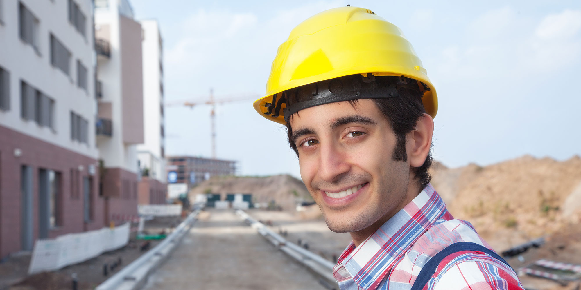 What is the New Worker Permit Law in Utah?