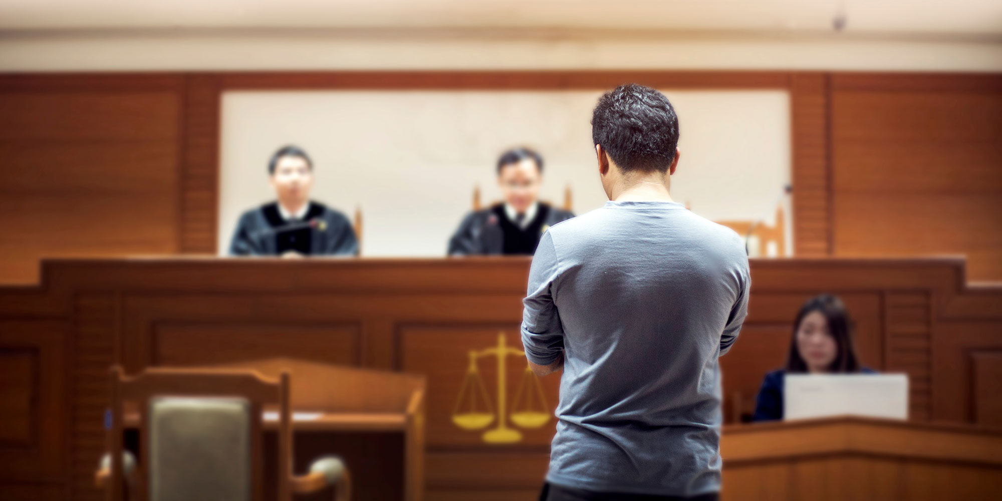 Cross-Examination in DUI Cases
